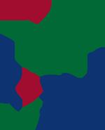 Gesundheitszentrum Rosenvilla Logo